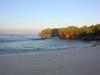 Dream Beach, Nusa Lembongan, Bali