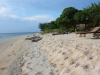 Gili Meno, Lombok