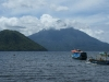 Pulau Maitara and Tidore, Indonesia