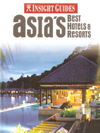 asias-best-hotels-and-resorts