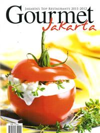 gourmet-jakarta-2011-2012