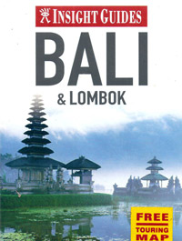 insight-guides-bali-and-lombok-2