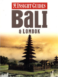 insight-guides-bali-and-lombok-3