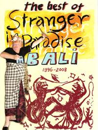 stranger-in-paradise-bali