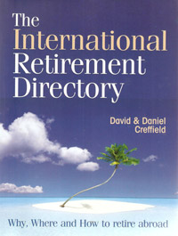 the-international-retirement-directory