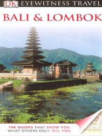 eyewitness bali lombok 2011