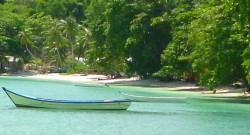 Pulau Weh 6