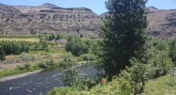 River viewi