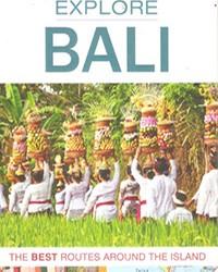 EXPLORE-BALI