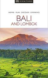 Eyewitness Guide to Bali & Lombok 2019 resized