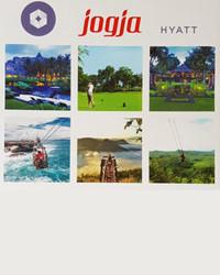 jogja-hyatt